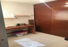 Foto de departamento en venta en  , san agustin, tláhuac, df / cdmx, 12828488 No. 01