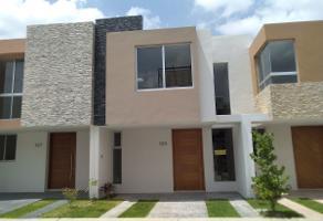 Foto de casa en venta en  , san agustin, tlajomulco de zúñiga, jalisco, 0 No. 01