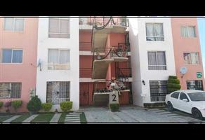 Foto de departamento en venta en  , san agustin, tlajomulco de zúñiga, jalisco, 0 No. 01
