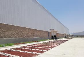 Foto de nave industrial en renta en  , san agustin, tlajomulco de zúñiga, jalisco, 2503188 No. 03