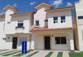 Foto de casa en venta en  , san agustin, tlajomulco de zúñiga, jalisco, 6607991 No. 01