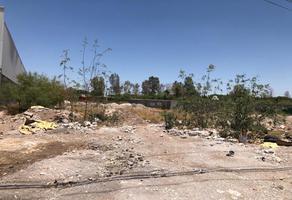 Foto de terreno comercial en venta en  , san agustin, torreón, coahuila de zaragoza, 14687147 No. 01