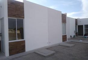 Foto de casa en venta en  , san agustin, torreón, coahuila de zaragoza, 0 No. 01