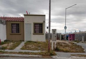 Foto de casa en venta en san agustin , valle de santa elena, general zuazua, nuevo león, 20759299 No. 01