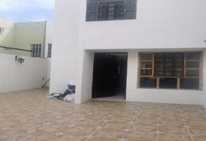 Foto de casa en venta en san agustin , villas de la hacienda, celaya, guanajuato, 0 No. 01