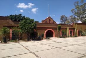 Foto de rancho en venta en san agustin yatareni , san agustin yatareni, san agustín yatareni, oaxaca, 17288661 No. 01