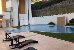 Foto de departamento en venta en san alberto , residencial santa bárbara 1 sector, san pedro garza garcía, nuevo león, 0 No. 01
