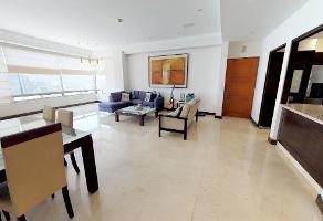 Foto de departamento en renta en san alberto , residencial santa bárbara 1 sector, san pedro garza garcía, nuevo león, 7756345 No. 05