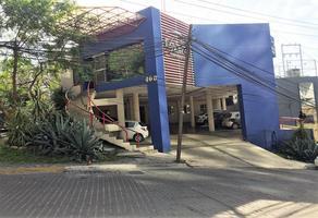Foto de oficina en renta en san alberto , residencial santa bárbara 2 sector, san pedro garza garcía, nuevo león, 10818245 No. 01