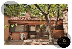 Foto de casa en venta en  , san alberto, saltillo, coahuila de zaragoza, 19041402 No. 01