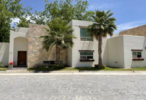 Foto de casa en venta en  , san alberto, saltillo, coahuila de zaragoza, 0 No. 01