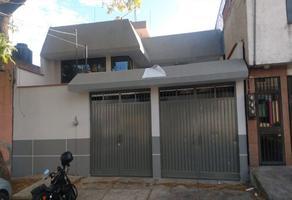 Foto de casa en renta en san alejandro 175, pedregal de santa ursula, coyoacán, df / cdmx, 0 No. 01