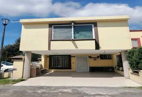 Foto de casa en venta en san alejo norte 1296, real del valle, tlajomulco de zúñiga, jalisco, 0 No. 01