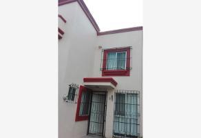 Foto de casa en venta en san alejo -, real del valle, tlajomulco de zúñiga, jalisco, 6884806 No. 01