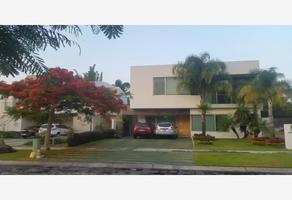 Foto de casa en venta en san alfonso 2121, valle real, zapopan, jalisco, 0 No. 01