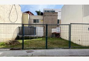 Foto de terreno habitacional en venta en san alfredo 35, san francisco, zapopan, jalisco, 12299266 No. 01