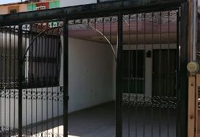 Foto de casa en venta en san alfredo ( condominio mision del bosque f) 22 , misión del bosque, zapopan, jalisco, 7108457 No. 01