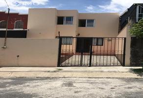 Foto de casa en venta en san álvaro 292, la providencia, tonalá, jalisco, 20379049 No. 01