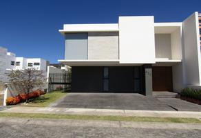 Foto de casa en venta en san alvaro , arboleda bosques de santa anita, tlajomulco de zúñiga, jalisco, 14262274 No. 01