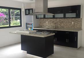 Foto de casa en venta en  , san álvaro, azcapotzalco, df / cdmx, 0 No. 01