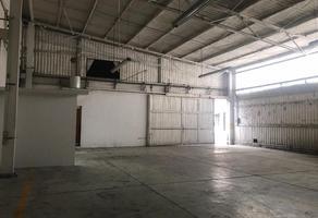 Foto de bodega en renta en  , san álvaro, azcapotzalco, df / cdmx, 0 No. 01