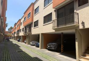 Foto de casa en renta en  , san álvaro, azcapotzalco, df / cdmx, 0 No. 01
