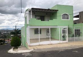 Foto de casa en venta en san alvaro , la providencia, tonalá, jalisco, 0 No. 01