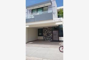 Foto de casa en venta en san anabel # 4115 coto 8 real del valle 41115, real del valle, mazatlán, sinaloa, 0 No. 01