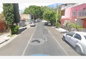 Foto de casa en venta en san andres 0, san andrés, guadalajara, jalisco, 0 No. 01