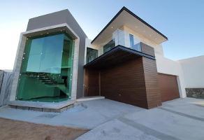 Foto de casa en venta en san andres 00, misiones de los lagos, juárez, chihuahua, 0 No. 01