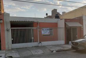 Foto de casa en venta en san andres 1, magaña, guadalajara, jalisco, 0 No. 01