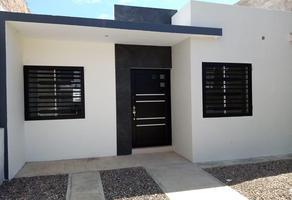 Foto de casa en venta en san andres 112 , mazatlan ii, mazatlán, sinaloa, 0 No. 01