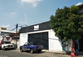 Foto de casa en venta en san andrés 20 manzana 261 , el porvenir, jiutepec, morelos, 0 No. 01