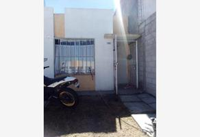 Foto de casa en venta en san andres 25, cuarto, huejotzingo, puebla, 0 No. 01
