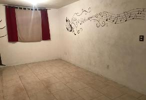 Foto de departamento en venta en san andres 2683, san andrés, guadalajara, jalisco, 0 No. 01