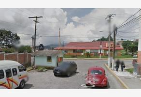 Foto de casa en venta en san andres 30, atoluca, teziutlán, puebla, 19397903 No. 01