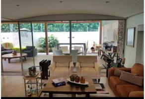 Foto de casa en venta en san andrés 333, valle real, zapopan, jalisco, 0 No. 01