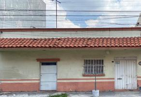 Foto de terreno habitacional en venta en san andres 99 , san andrés tetepilco, iztapalapa, df / cdmx, 0 No. 01