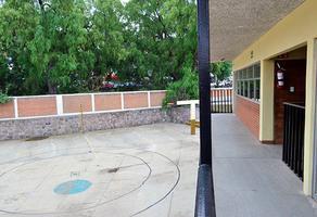 Foto de terreno comercial en venta en  , san andrés atenco ampliación, tlalnepantla de baz, méxico, 0 No. 01