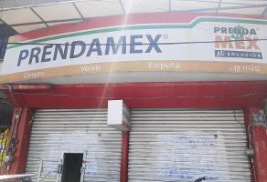 Foto de local en renta en san andres atenco , san andrés atenco ampliación, tlalnepantla de baz, méxico, 0 No. 01