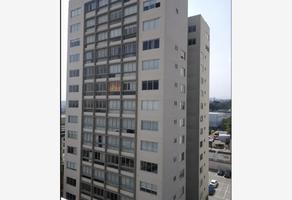Foto de departamento en venta en san andres atenco , san andrés atenco ampliación, tlalnepantla de baz, méxico, 0 No. 01