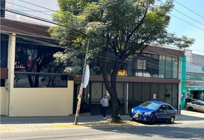 Foto de bodega en renta en  , san andrés atoto, naucalpan de juárez, méxico, 16209264 No. 01