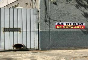 Foto de bodega en renta en  , san andrés atoto, naucalpan de juárez, méxico, 0 No. 01