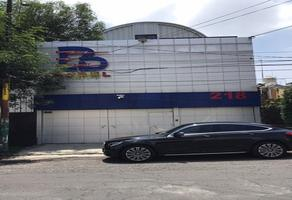 Foto de edificio en venta en san andrés atoto , unidad san esteban, naucalpan de juárez, méxico, 16208706 No. 01