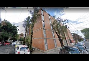 Foto de departamento en venta en  , san andrés, azcapotzalco, df / cdmx, 16790544 No. 01