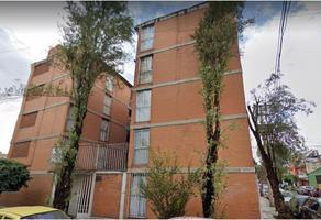 Foto de departamento en venta en  , san andrés, azcapotzalco, df / cdmx, 17105118 No. 01