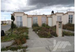 Foto de casa en venta en  , san andrés, chalchicomula de sesma, puebla, 17444766 No. 01