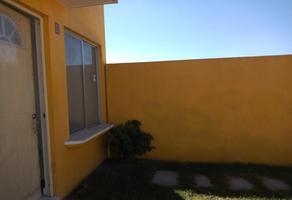 Foto de casa en venta en  , san andrés chiautla centro, chiautla, méxico, 17423276 No. 01