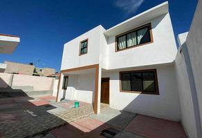 Foto de casa en venta en  , san andrés chiautla centro, chiautla, méxico, 0 No. 01