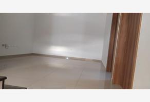 Foto de casa en renta en san andres cholula 0, centro, san andrés cholula, puebla, 0 No. 01